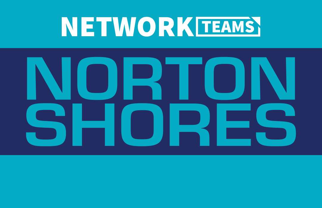 event-norton-shores