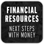 Financial_Resources_Button