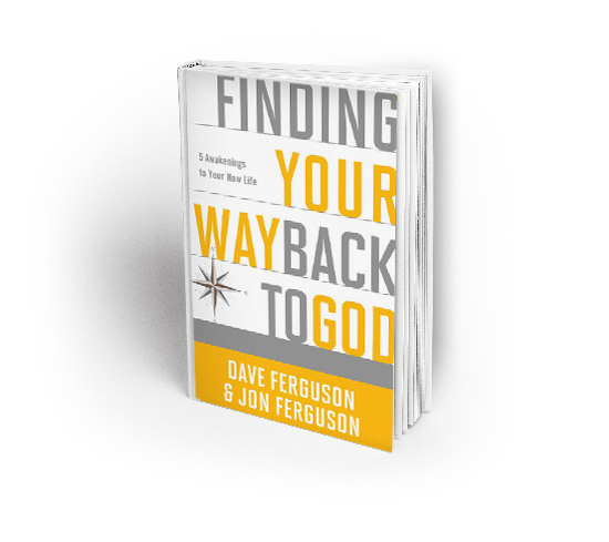 Finding-your-way-back-to-God
