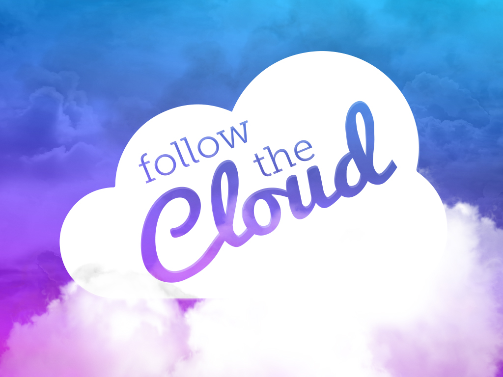 Follow the Cloud_4_3