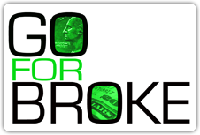 Go_for_broke_logo