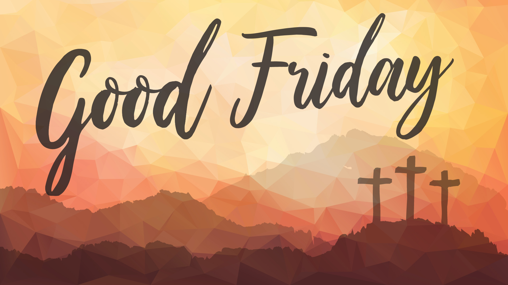 GoodFriday18_1080 image