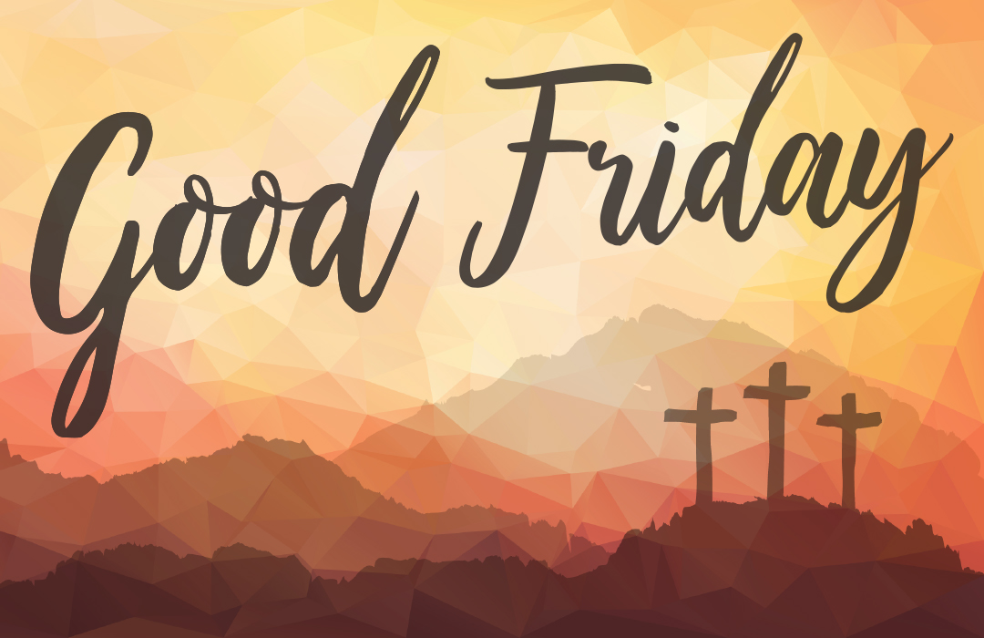 GoodFriday18_Event
