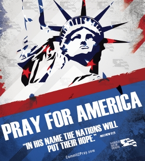 Half-Page-Ad_National-Day-of-Prayer-Task-Force