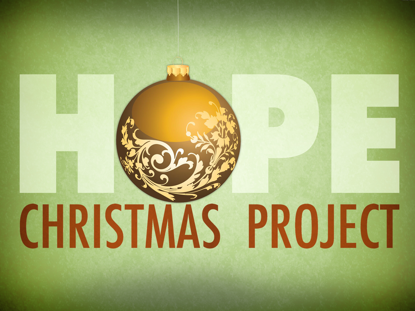 Hope_Christmas_Project