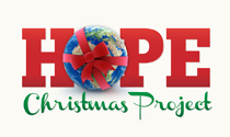 Hope_Project2015_Homepage_Header