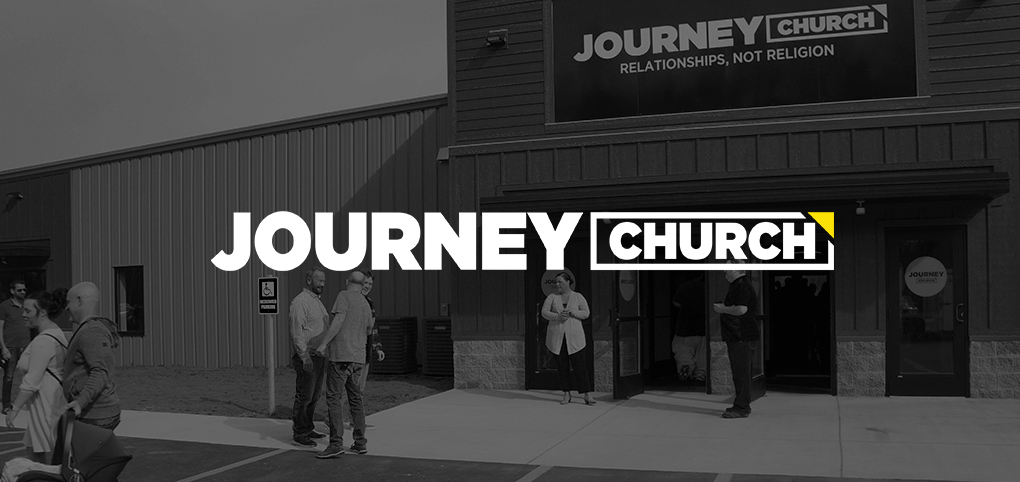 Journey Church home page link