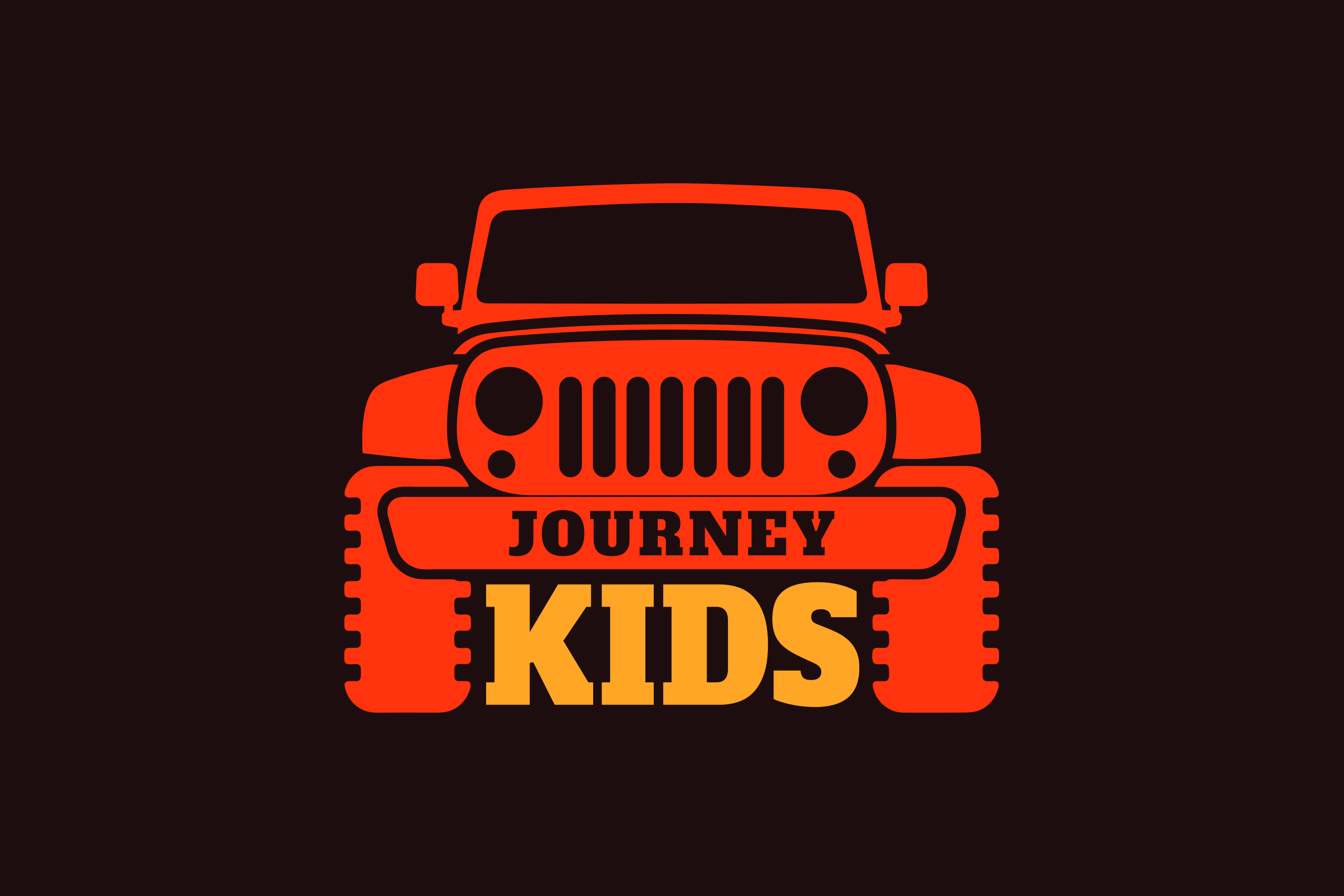 Journey_Kids_Logo2