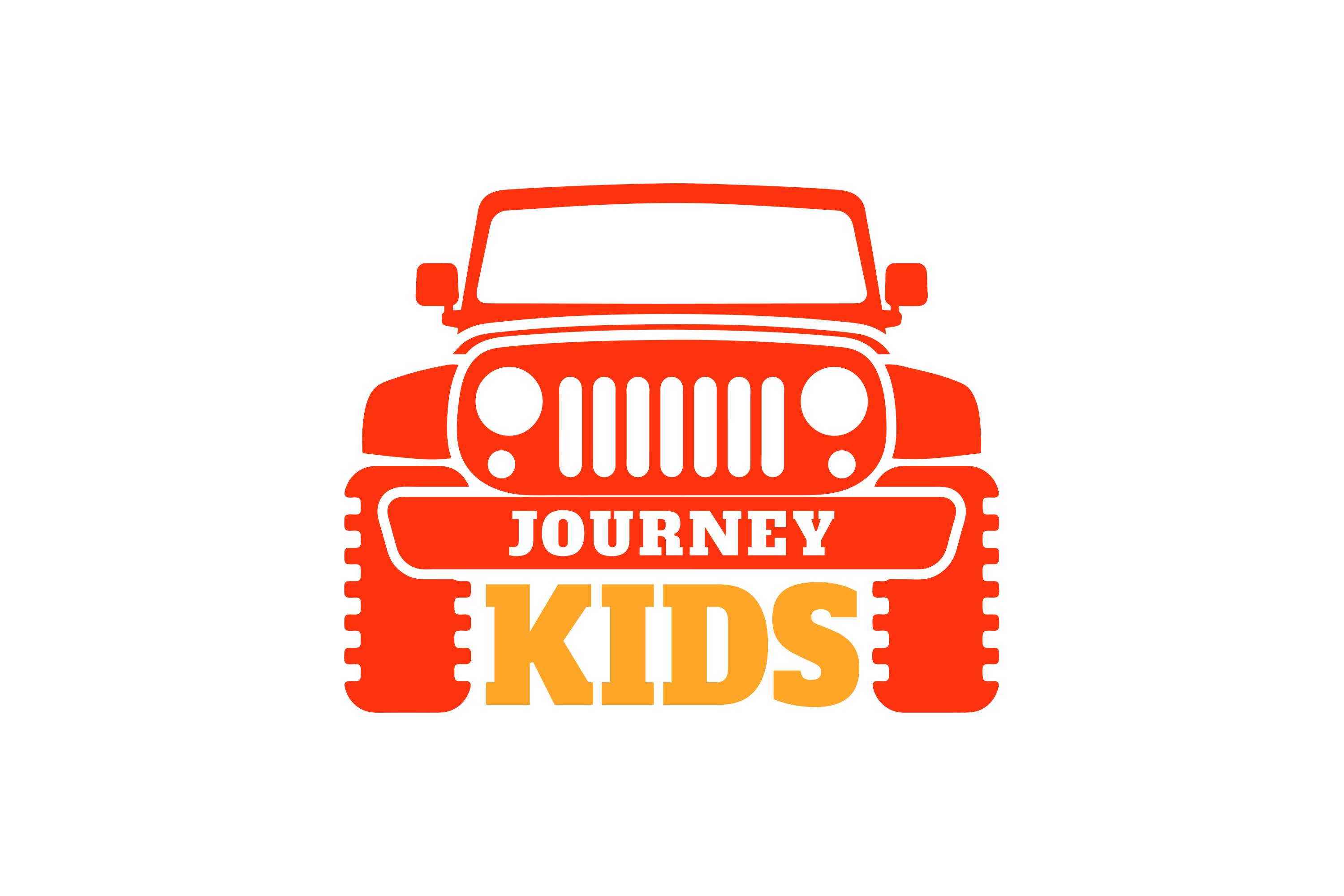 Journey_Kids_Logo3