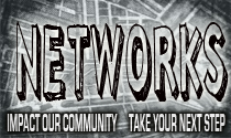network-quicklink