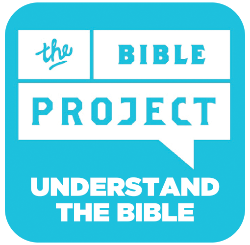 Resource Bible Project