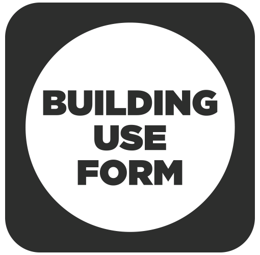 Resource Building Use