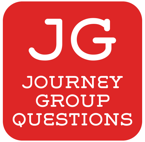 Resource Journey Group Questions