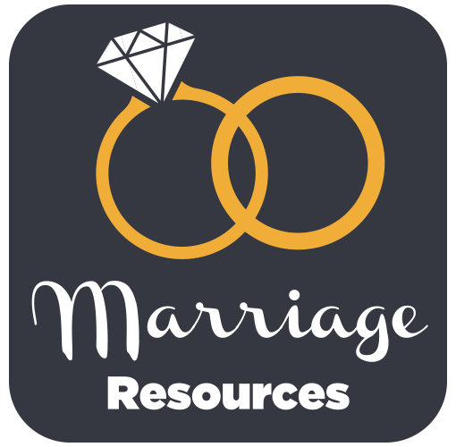 Resource Marriage