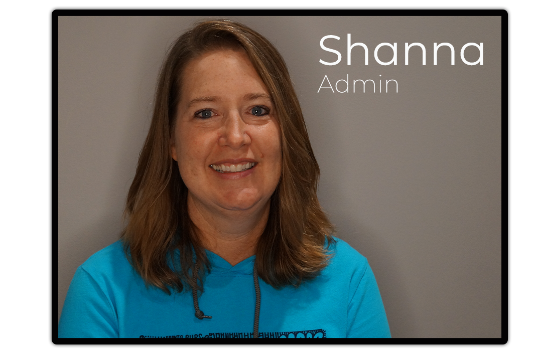 shanna staff picture