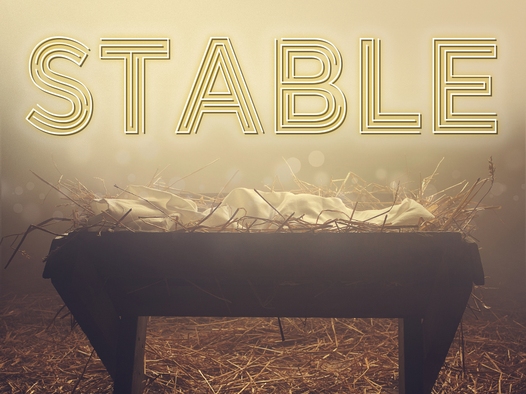Stable_Main