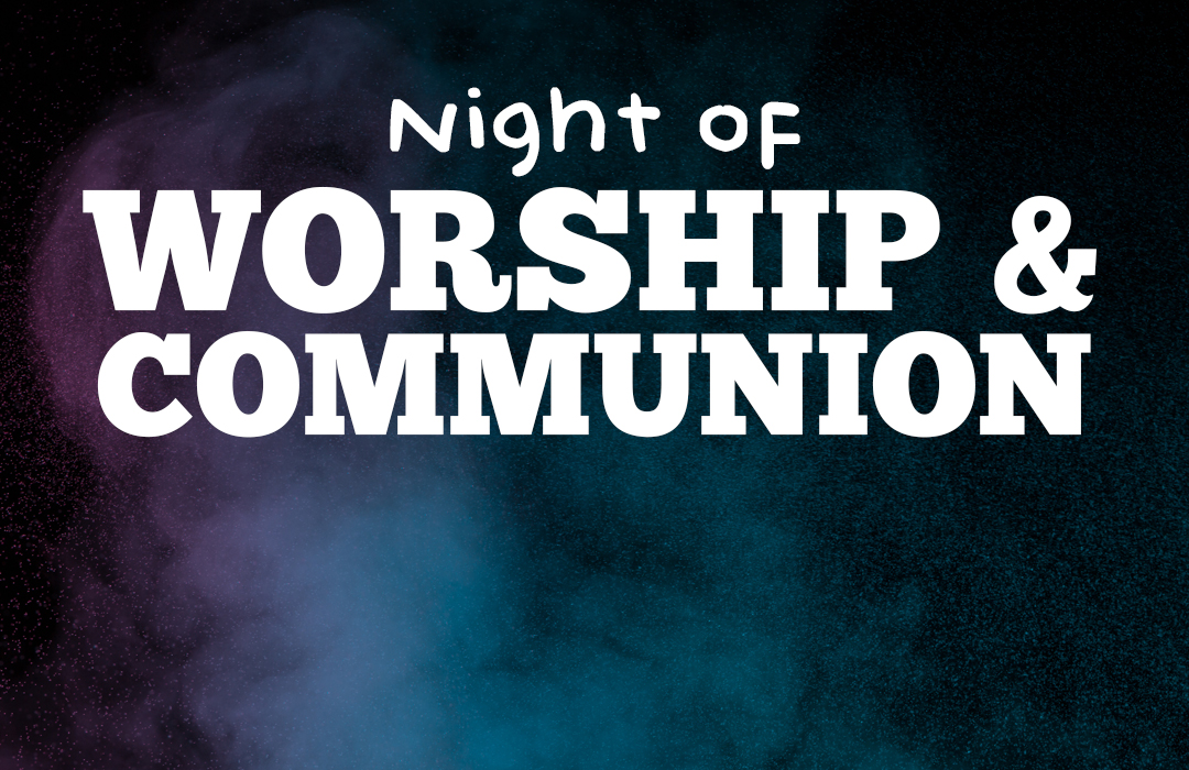 Worship_Communion_Event