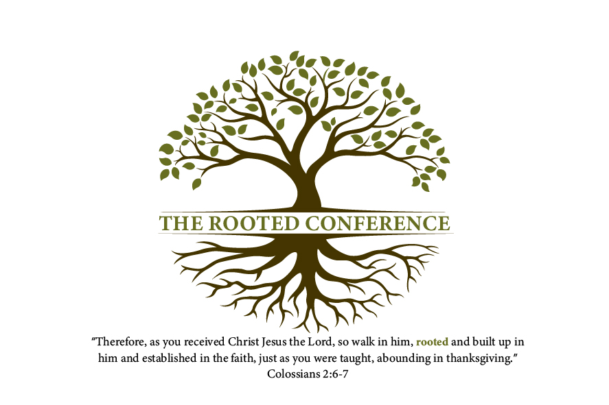 rooted conference logo 4 with verse small no background-01