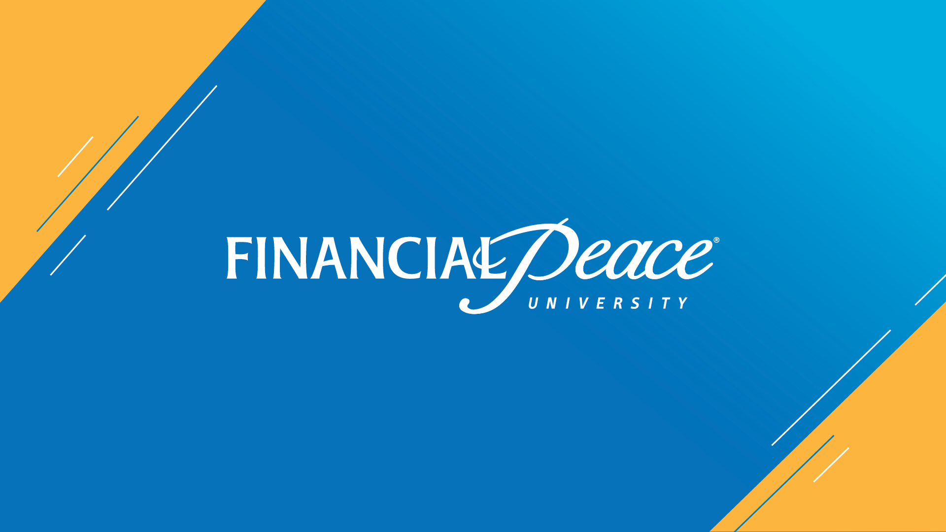 financial-peace-slide-logo image