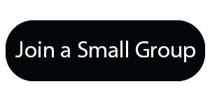 join a small group BUTTON