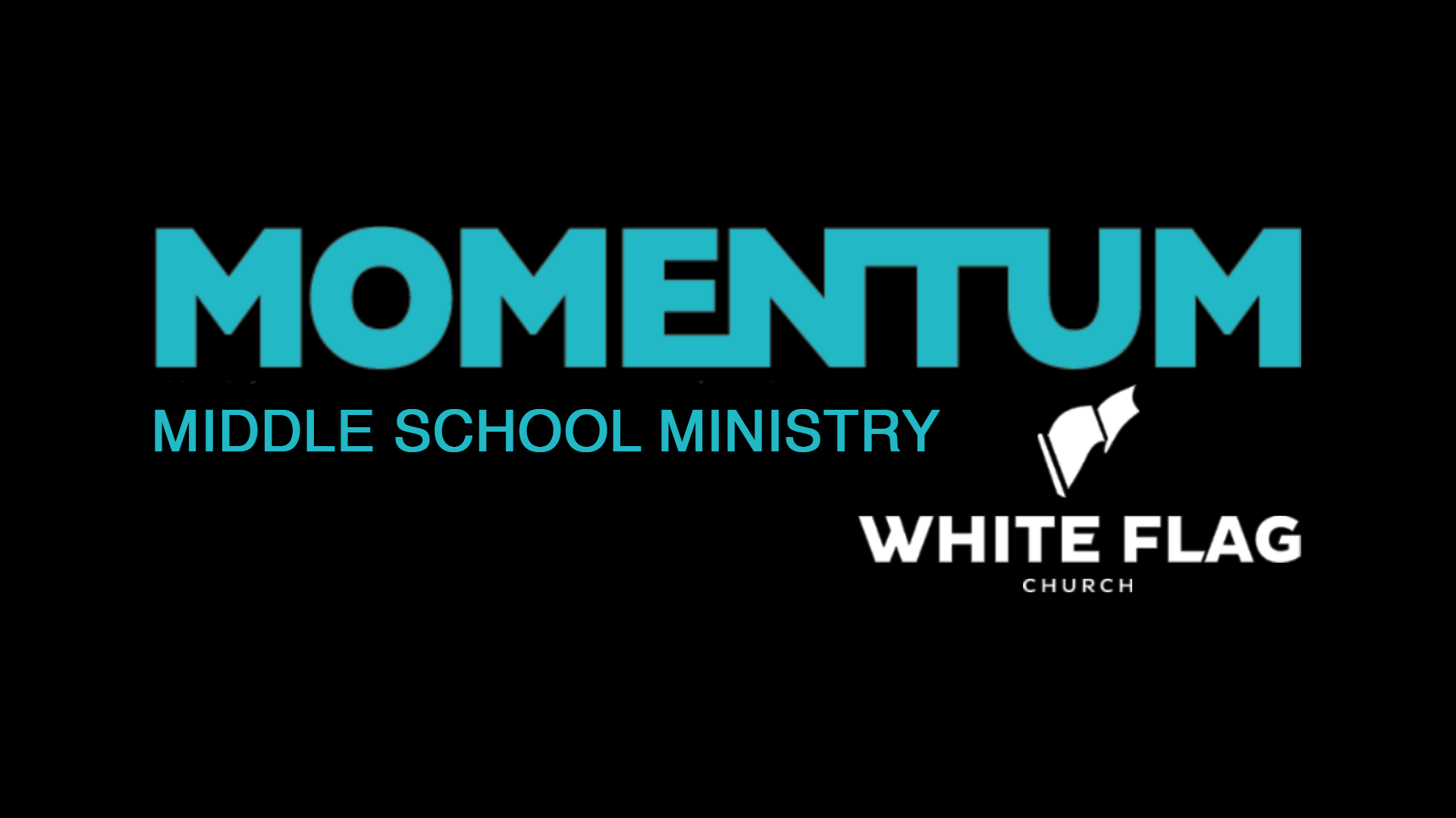 Momentum Middle School Ministry Image 1920x1080 (2)