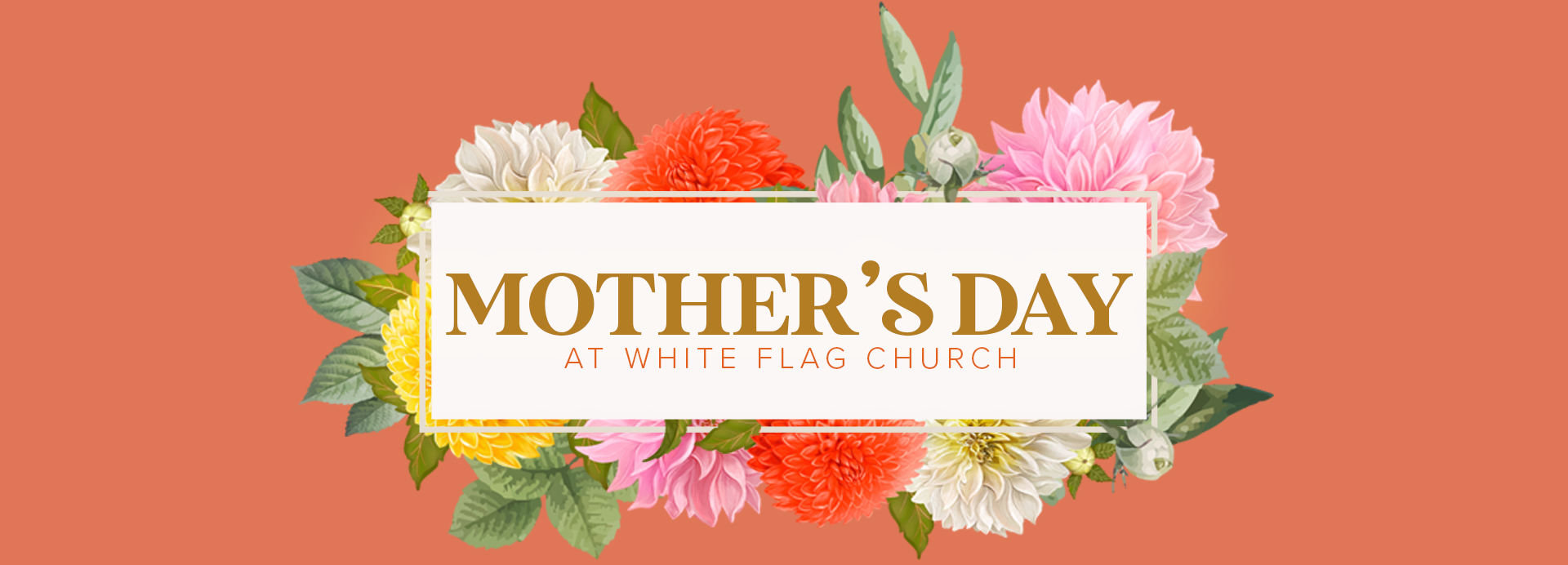 mothers day 2021 app banner