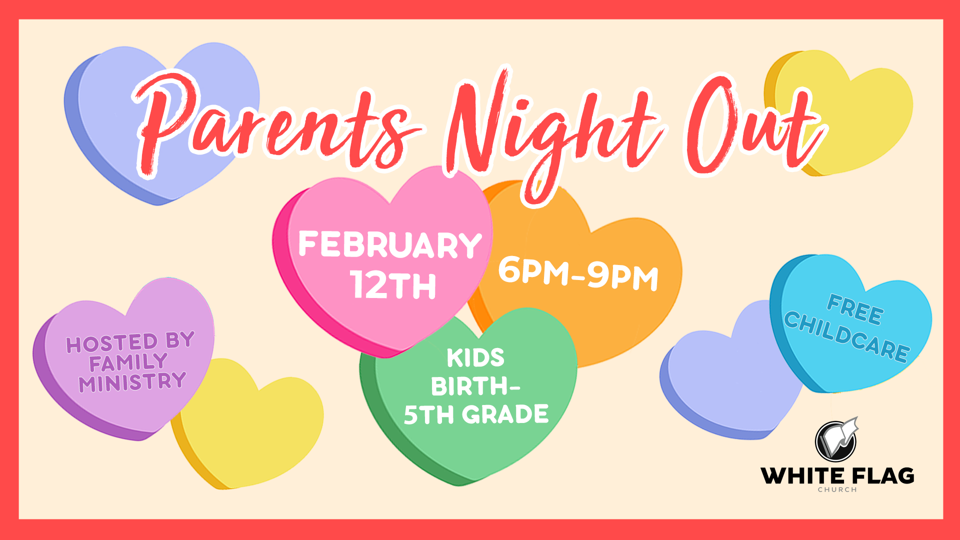 Parents Night Out 1920x1080 image