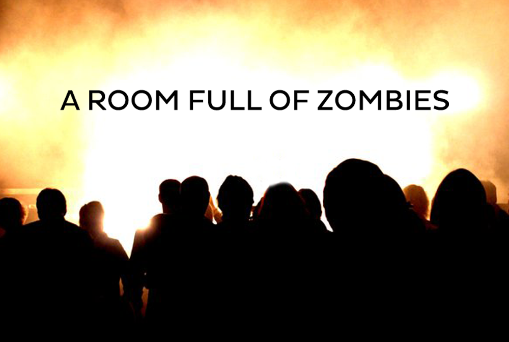 roomFullofZombies