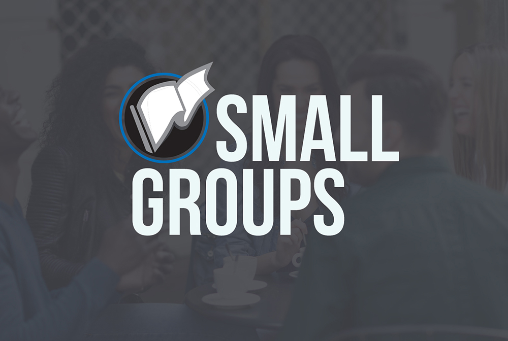 small group showcase sermon box image