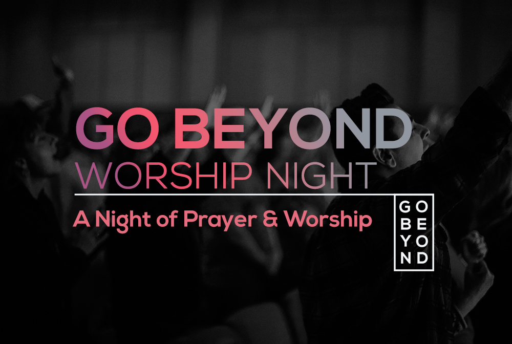 worship night sermon box image