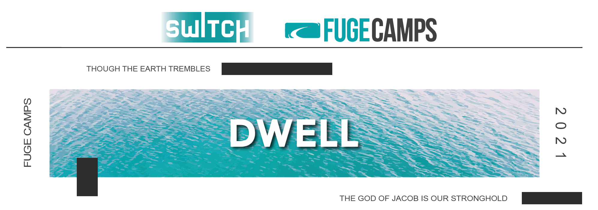 Dwell Header for Registration-01