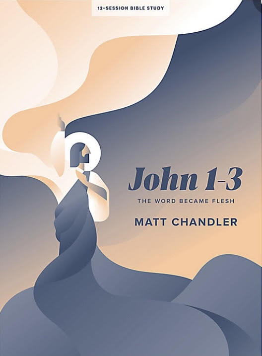 MCJohnCover image