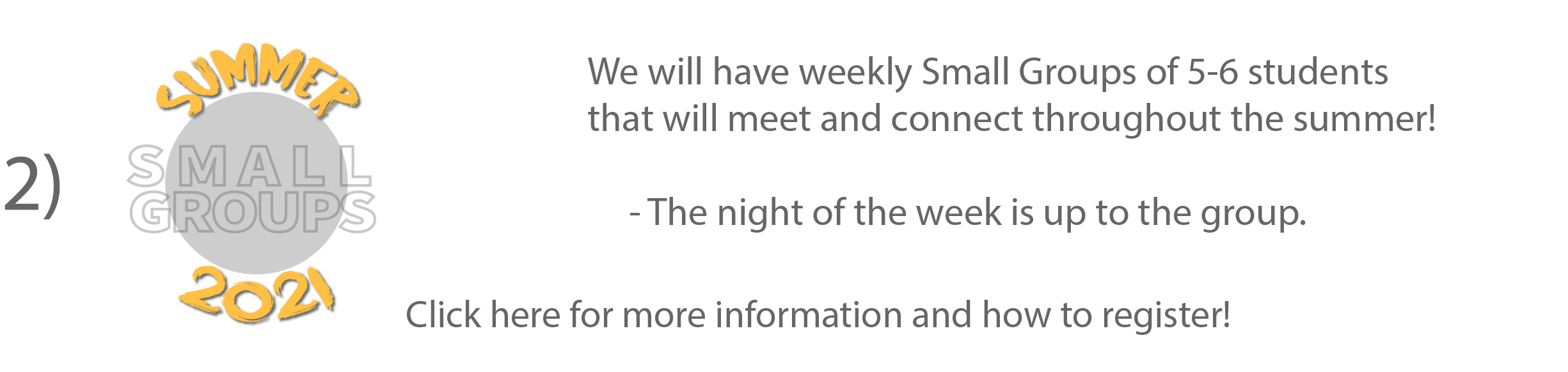 Small Group Info-08