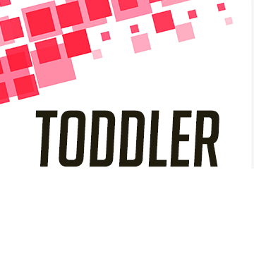 toddlerlogo
