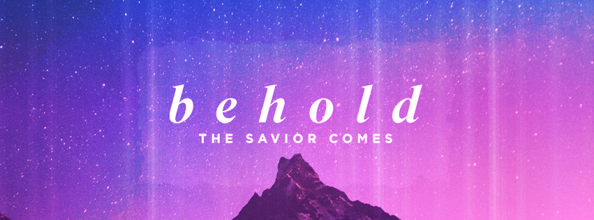 Behold_Facebook-Cover