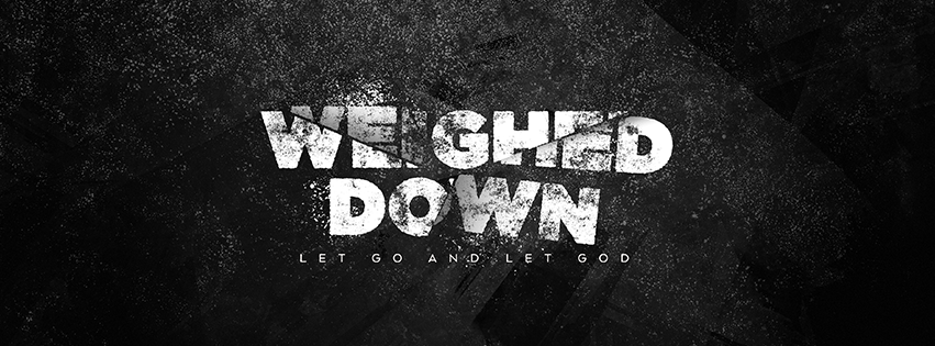 Weighed-Down_Facebook-Cover