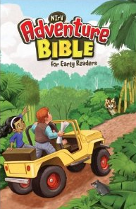wordserve-kids-resources-adventure-bible-early-elementary