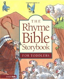 wordserve-kids-resources-rhyme-bible-for-toddlers