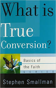 what is true conversion