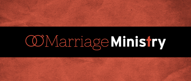Marriage_header
