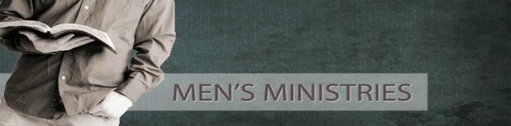 mens-ministry-banner-resized