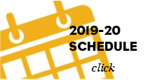 click hIGH sCHOOL SCHEDULE BUTTON