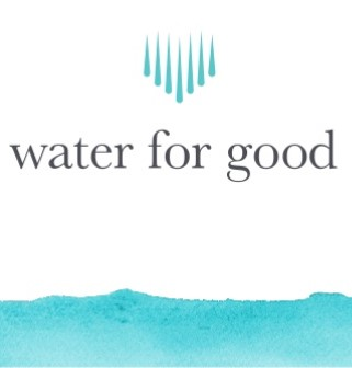 WATERFOR GOOD JULY 2018